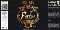 portus-rubia_13907697774965