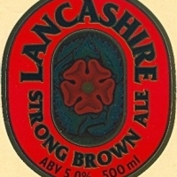 Lancashire Brown Ale