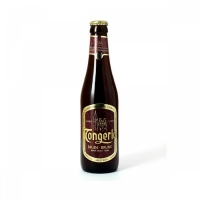 cerveza-tongerlo-doble_14533060490875