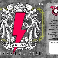 tro-ales-imperial-stout_14260121764793