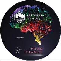 Basqueland Head Change
