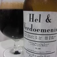 De Molen Hel & Verdoemenis (2010).