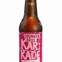 drunken-bros-karkade_1392831309301