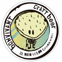 Bonvivant El Niño Melón