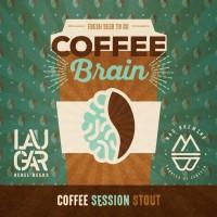 laugar---mad-brewing-coffee-brain_15107861959404