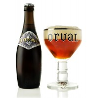 orval_15009687492358