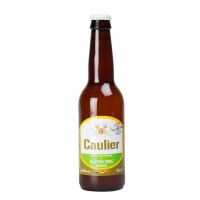 caulier-gluten-free_14531308707378