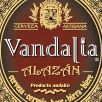vandalia-alazan_13896957430987