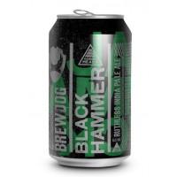 brewdog-black-hammer_14724795005743