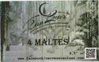 can-luar-4-maltes_13843569261945