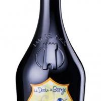birra-del-borgo-cortigiana_14480235583354