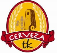 cerveza-tk_14031000424079