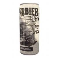 naparbier---drunken-bros-rusty-cage_15668987127405