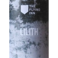 The Flying Inn Lilith