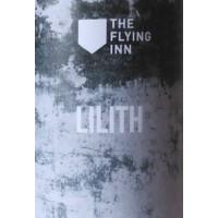 the-flying-inn-lilith_15507419046434
