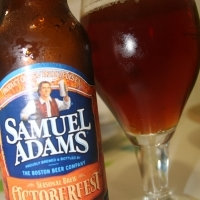 samuel-adams-octoberfest