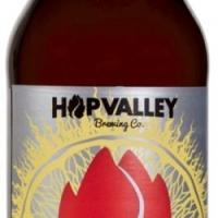 hop-valley-citrus-mitress_1447323251911