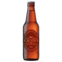 calvin-s-toast_1550856974483