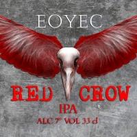 el-oso-y-el-cuervo-eoyec-red-crow-ipa_14226116732153