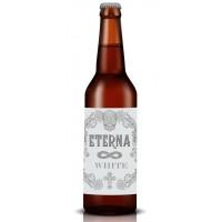 Eterna White