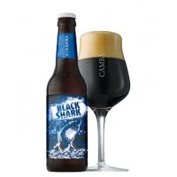 camba-bavaria-black-shark_14689471943544