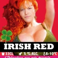 gatgraz-irish-red_13884252876939