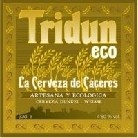 tridum-eco