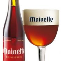 moinette-brune_14468126468405