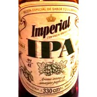 imperial-ipa_15071107439449