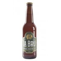 La Brü Imperial India Pale Ale