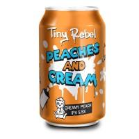 tiny-rebel-peaches-and-cream-ipa_15544772998692