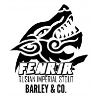 Barley & Co. Fenrir