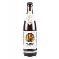 ABK Pilsner