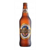 Cristal Perú