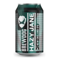 brewdog-hazy-jane_15686525554689