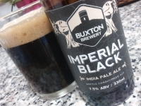 buxton-brewery-imperial-black-india-pale-ale_14026834775485