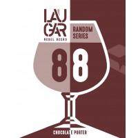 Laugar Random Series 88