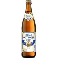 Oettinger Export