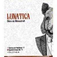 yakka-lunatica-biere-de-monastrell_1528559817093