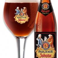 paulaner-salvator_14484482601369