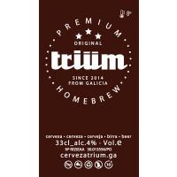 trium-original_14696995281042