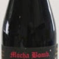 Struise Black Damnation II Mocha Bomb