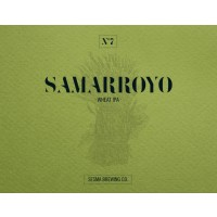 sesma-samarroyo_14999400871803