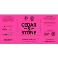 bidassoa-basque-brewery---agains-the-grain-cedar---stone_14846536871596