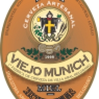Viejo Munich Miel