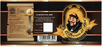 el-secreto-del-abad-stout-chocolate_14120707522507