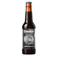 brewdog-dog-g_15283004350025