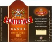 gouverneur-brune