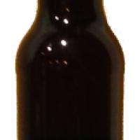 Yakka German Ale