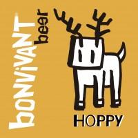 bonvivant-hoppy_14735339333872